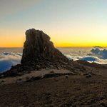 Kilimanajro-Machame-Route200 (1)