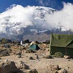 Kilimanajro-Northern-Circuit200