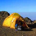 equipment-tents-200