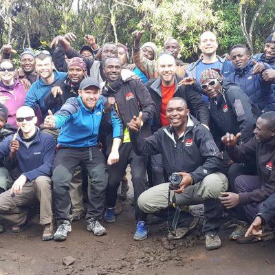 kilimanjaro climbing companyteam-spirit-2