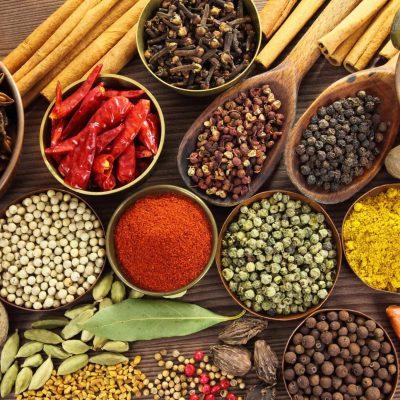 Spice-tour-zanzibar
