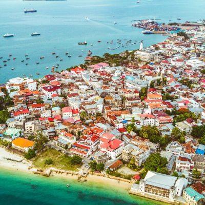 Zanzibar-StoneTown