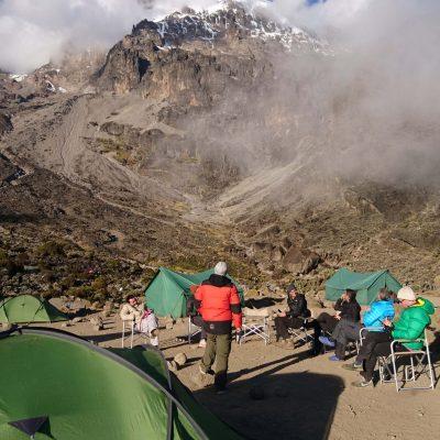 Barranco-Camp