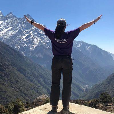 amy-mountains