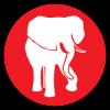 elelphant