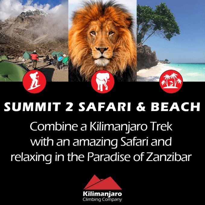 SUMMIT2SAFARI-FB-ADVERT