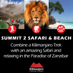SUMMIT2SAFARI-FB-ADVERT