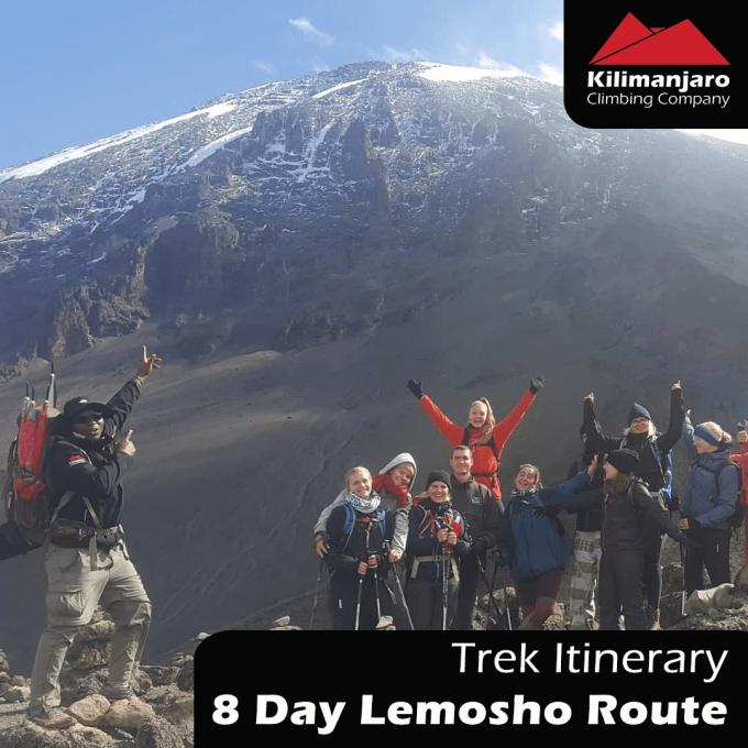 LEMOSHO-Route-Cover-Black-1080