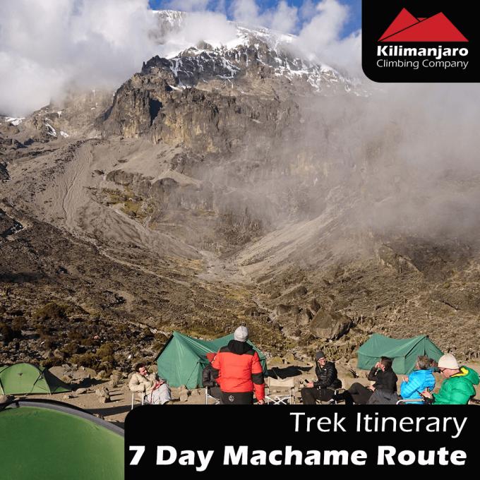 Machame-Route-Cover-Black-1080